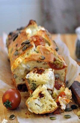 tele 7 jours recettes cuisine 1000 idées sur le thème recettes turques sur