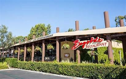 Bayside Restaurant Newport Beach Harvey Hurricane Relief