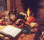 cuisine landaise cuisine landaise