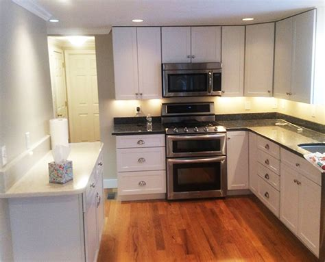 Is It Time To Give Your Kitchen Cabinets A New Look