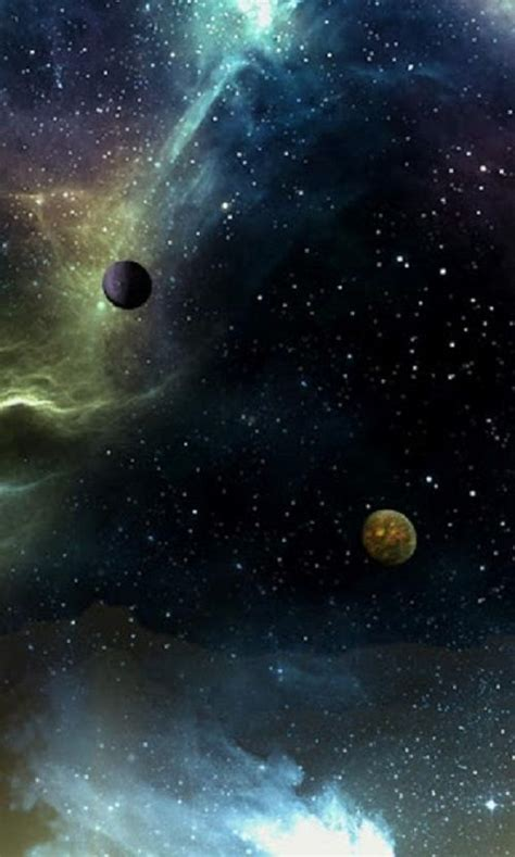 12 best animated backgrounds images on