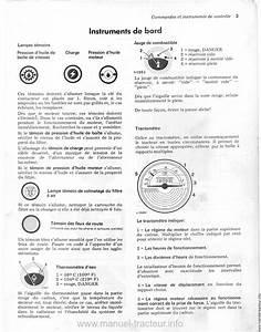 Controle Technique Ploemeur : livret entretien john deere 3130 ~ Nature-et-papiers.com Idées de Décoration