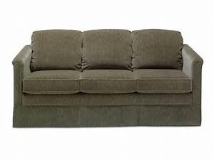 Flexsteel Rv Furniture Flexsteel Motorhome Furniture Villa