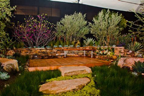 garden masters exposition 2012 mar ca