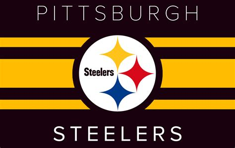 Pittsburgh Steelers Images 11 Best Adorable Images Of Pittsburgh Steelers