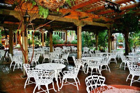 weddings el pinto restaurant   mexican salsa company