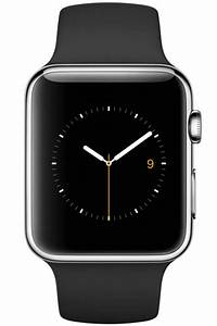 Sell Apple watch-42mm mobile phone - Compare Top Mobile ...