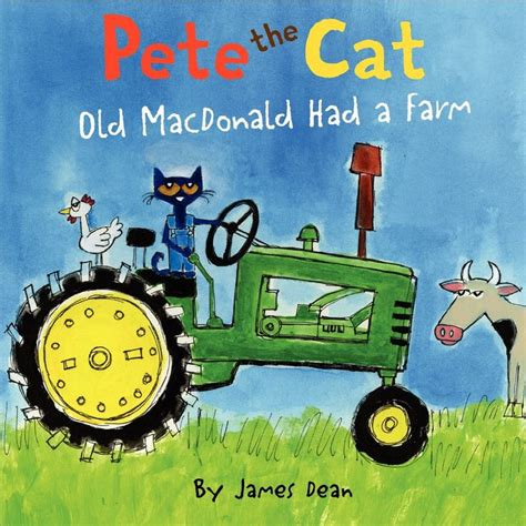 pete the cat author pete the cat books search pete the cat
