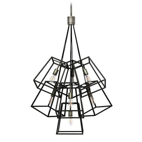 fulton cluster pendant  hinkley lighting lighting
