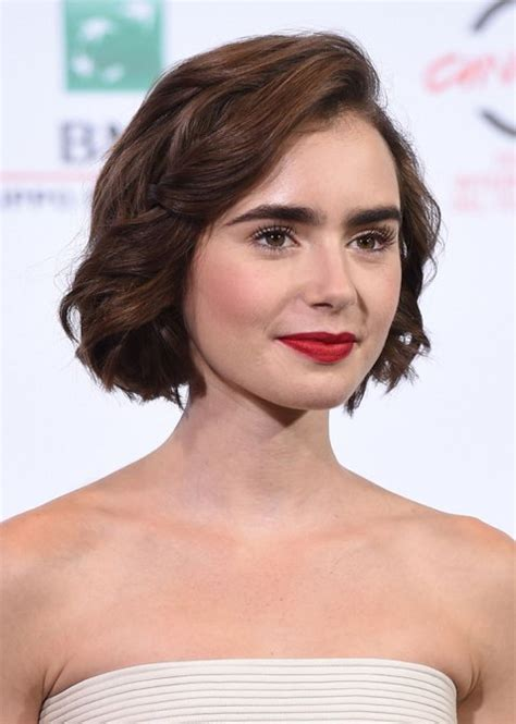 Haircuts for Thick Hair 2020: Timeless Looks and Products ...