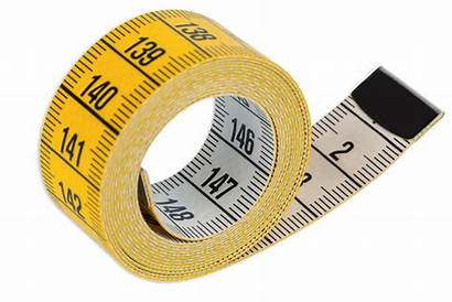 Tape Measure Measuring Transparent Measurements Purepng Pngs