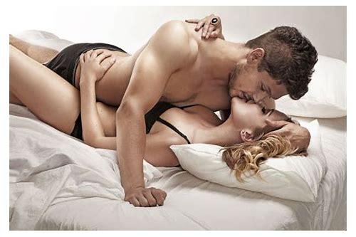 baixar convocar noite twin age romantico