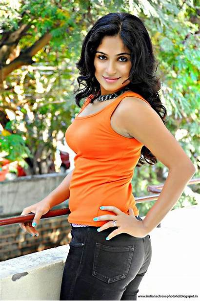 Actress Vrushali Indian South Resolution Film Hi