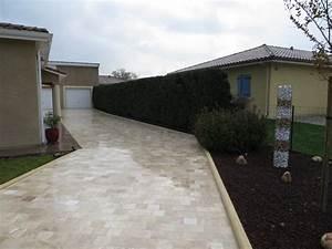 Travertin maison en provence idees novatrices de la for Nice idee de plan de maison 14 jardinier paysagiste pisciniste constructeur aix en