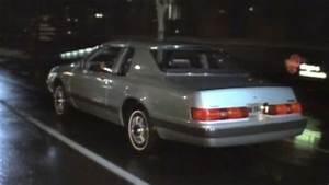 U00bb 1983 Ford Thunderbird Promo