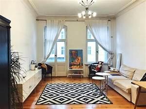Grosser Teppich Wohnzimmer : 626 besten wohnzimmer bilder auf pinterest arquitetura colores paredes und dachgeschosse ~ Sanjose-hotels-ca.com Haus und Dekorationen