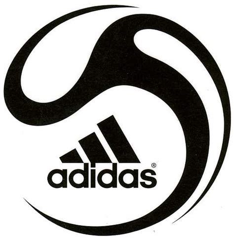 What Does Jg Stand For by Photoshop Skillz Adidas Logo