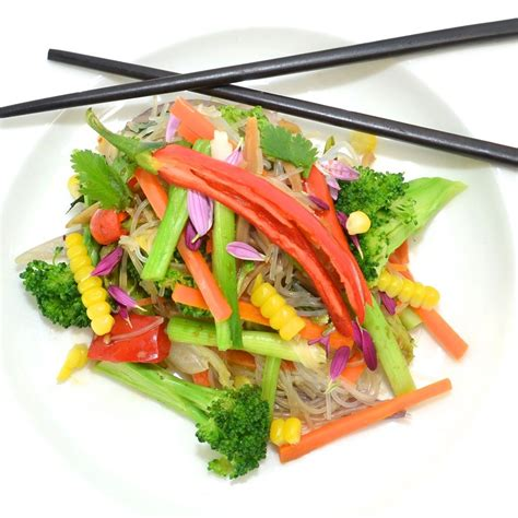 * stir fry on low heat till the kundru slices get wilted but yet retain some crunch. Asian Stir-Fry - Australian Diabetes Council (With images)   Asian stir fry, Recipes, Wholesome food