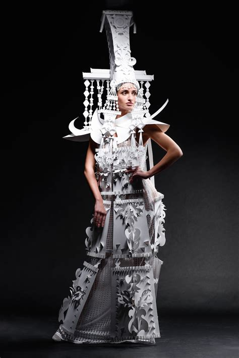 these mongolian wedding costumes are made entirely of