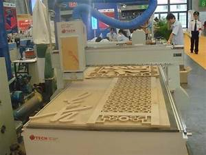 Sell XJ1224 wood carving cnc router lathe(id:17392991