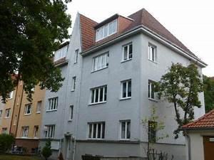 Wohnung Kaufen Warnemünde : eigentumswohnung in rostock warnem nde wohnung kaufen ~ A.2002-acura-tl-radio.info Haus und Dekorationen