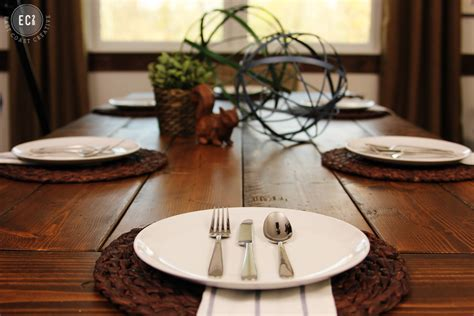 dinner table d 233 cor your dinner table for a memorable dinner designinyou com decor