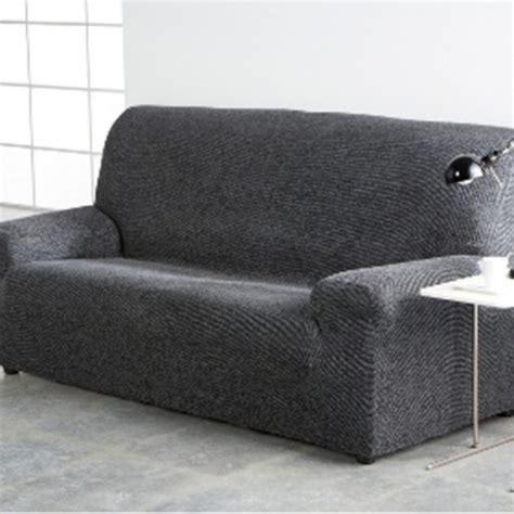 housse extensible canapé 3 places housse fauteuil et canapé extensible chiné ma housse déco