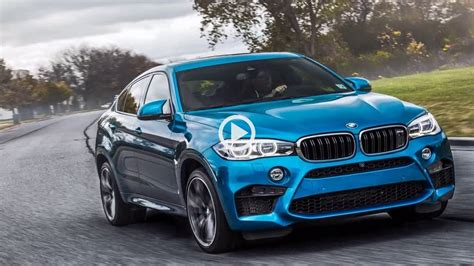 Pvp,luxury Cars,bmw X6 M Reviews  Bmw X6 M Price, Photos