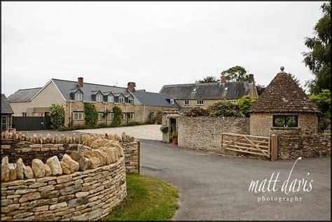 winkworth farm wedding venue wiltshire