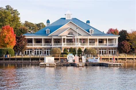 Yacht Club by Peninsula Yacht Club Wedding Wedding Ideas