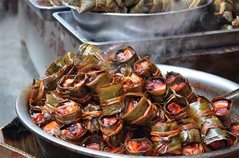street food  zhujiajiao photo