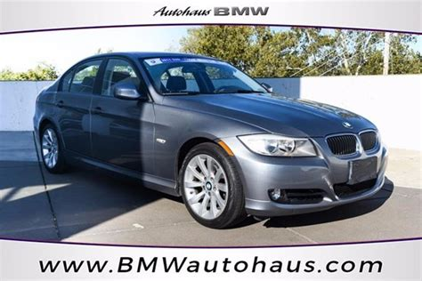 Bmw For Sale In Missouri