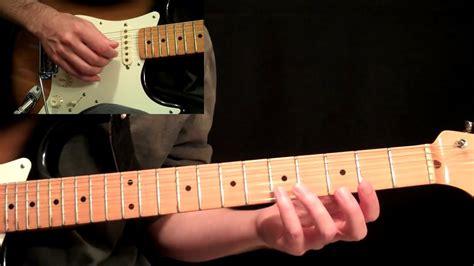 dire straits sultans of swing lesson sultans of swing guitar lesson pt 1 dire straits intro