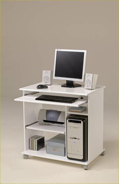 petit ordinateur de bureau photo impressionnante de bureau ordinateur portable mural