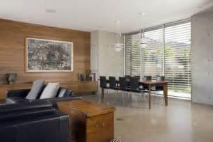 modern home interior design pics photos contemporary interior house design modern