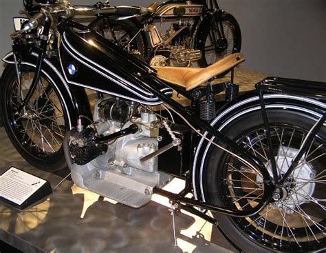 History Of Bmw Motorcycles Wikipedia The Free Encyclopedia
