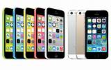 Smashed Iphone Screen Repair Images