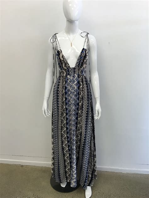 When bill paxton died, i remember seeing his photos and going that doesn't look like the president in christopher lee also appeared in young indiana jones. Centric | Designer jumpsuits, Maxi dress, Jersey dress