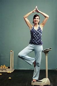Abnehmen Mit Pilates : evelyn smidt entgiftung nach dem rauchstopp fit for fun ~ Frokenaadalensverden.com Haus und Dekorationen