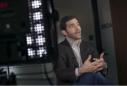 Ceo Linkedin Interview Questions Jeff Weiner Asks