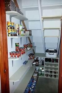 Under Stairs Storage Ideas Storage Solutions Using Space