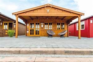 Terrassenüberdachung Statik Berechnen : terrassen berdachung statik terrassenuberdachung holz ~ Whattoseeinmadrid.com Haus und Dekorationen
