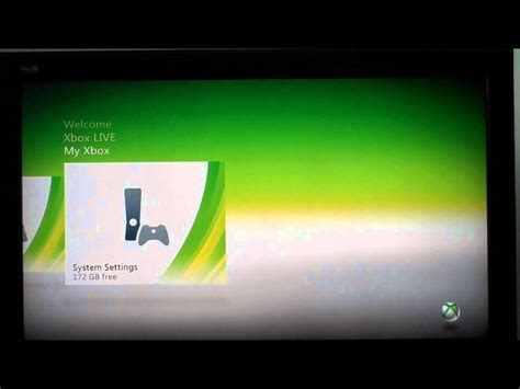 how to connect phone to xbox 360 how to connect your android phones to an xbox 360