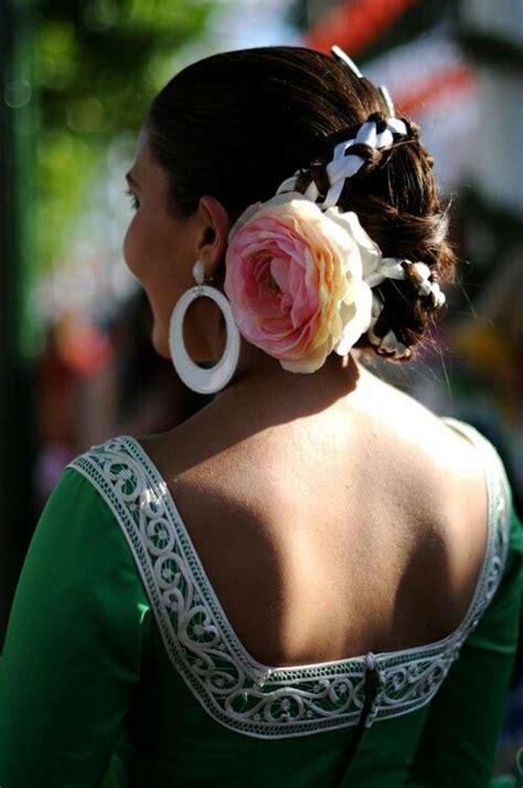 images  gypsy women  pinterest