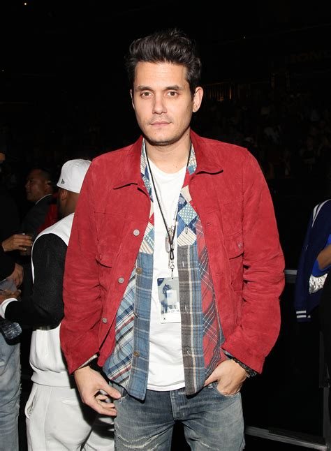 John mayer's eighth album, sob rock, has officially arrived. How John Mayer Became So Hated In Hollywood