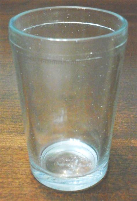 Capstan Glass Company