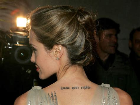 sprüche kurz zitate englisch kurz 1000 geometric tattoos ideas