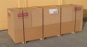 Osb Platten Stärke : osb 3 platten 25mm grundpreis 8 93 qm in gro enhain ~ Buech-reservation.com Haus und Dekorationen