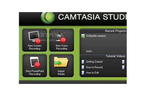 camtasia studio 8 gravador de baixar gratis