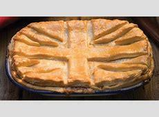 British Pie Week 2018 National Awareness Days Events